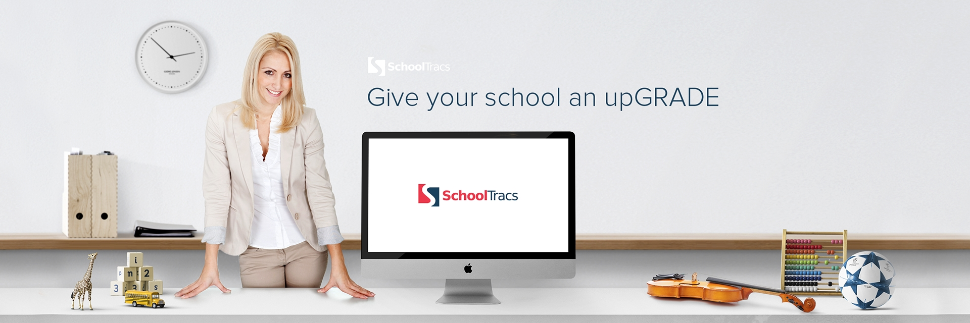 https://media.authentic-studio.com/web-content/uploads/2020/11/brand-identity-for-school-management-system.jpg