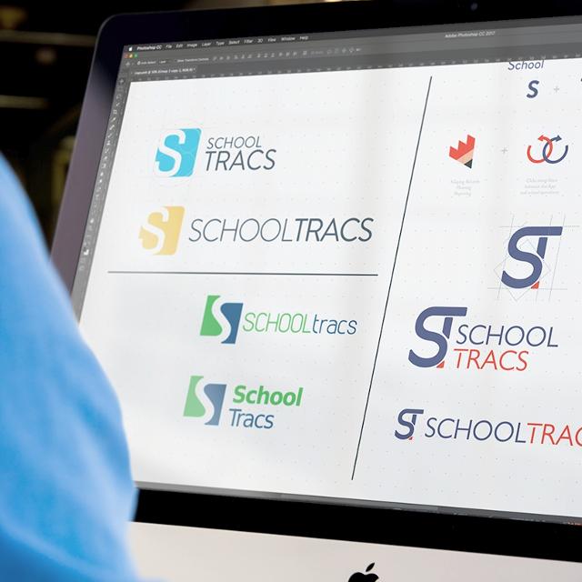 Schooltracs - CMS