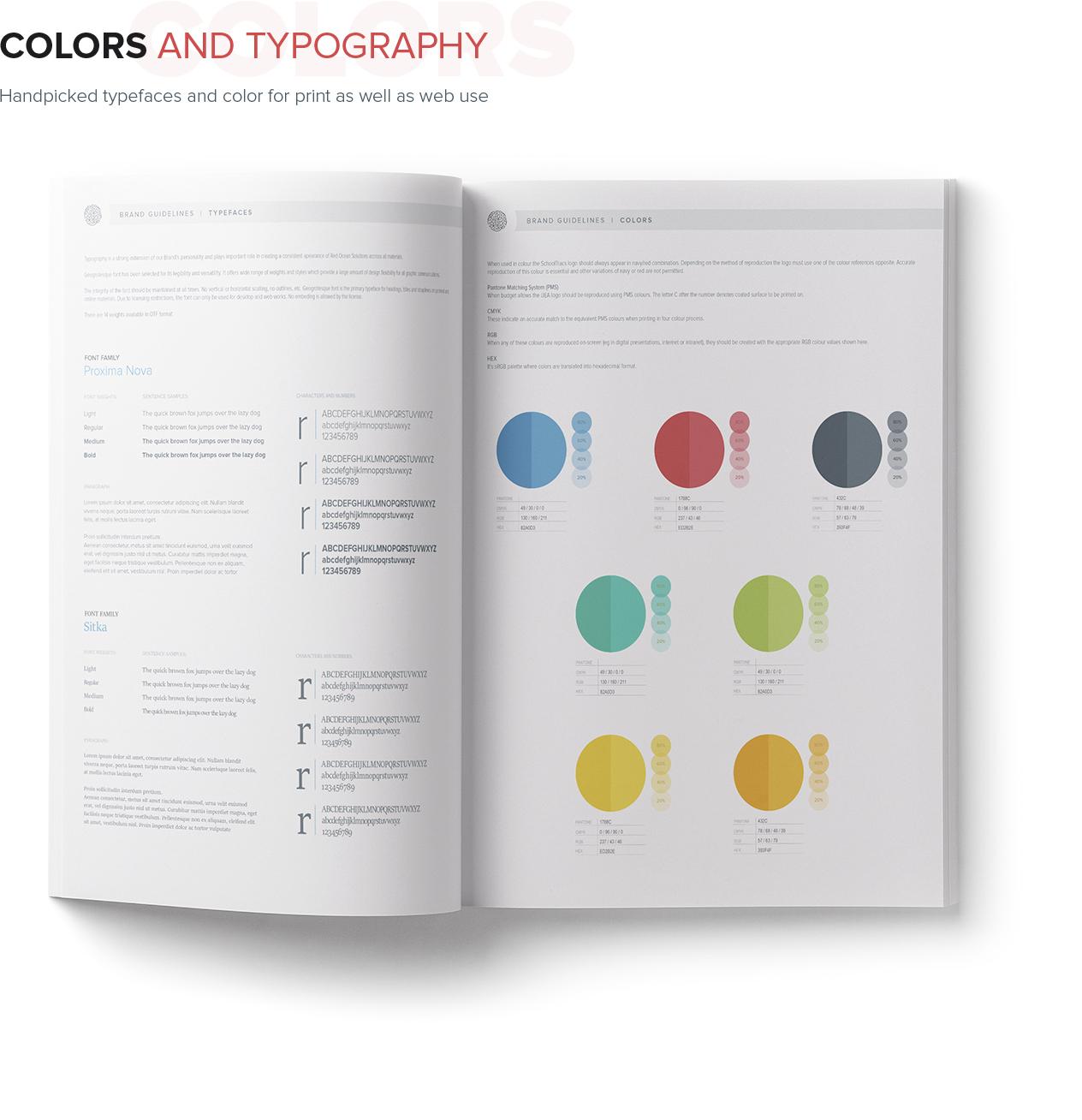 https://media.authentic-studio.com/web-content/uploads/2020/11/colors-and-typography-for-product-design-hermes-recherche.jpg