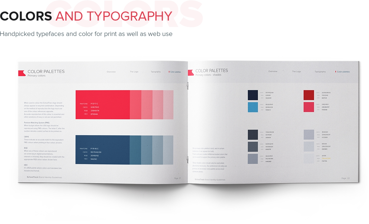 https://media.authentic-studio.com/web-content/uploads/2020/11/colors-and-typography-selection-for-management-system.jpg