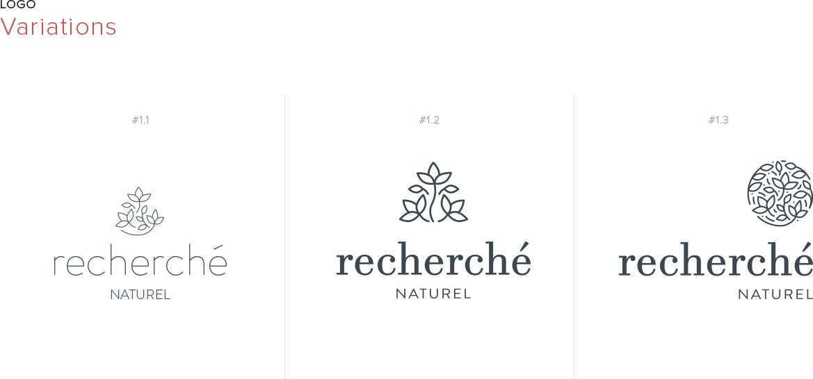 https://media.authentic-studio.com/web-content/uploads/2020/11/cosmetics-logo-design-for-hong-kong-and-international-markets.jpg