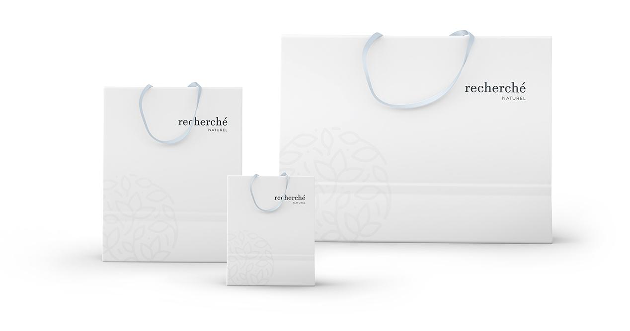 https://media.authentic-studio.com/web-content/uploads/2020/11/designer-bags-cosmetics-product-packaging-for-hermes-concept.jpg