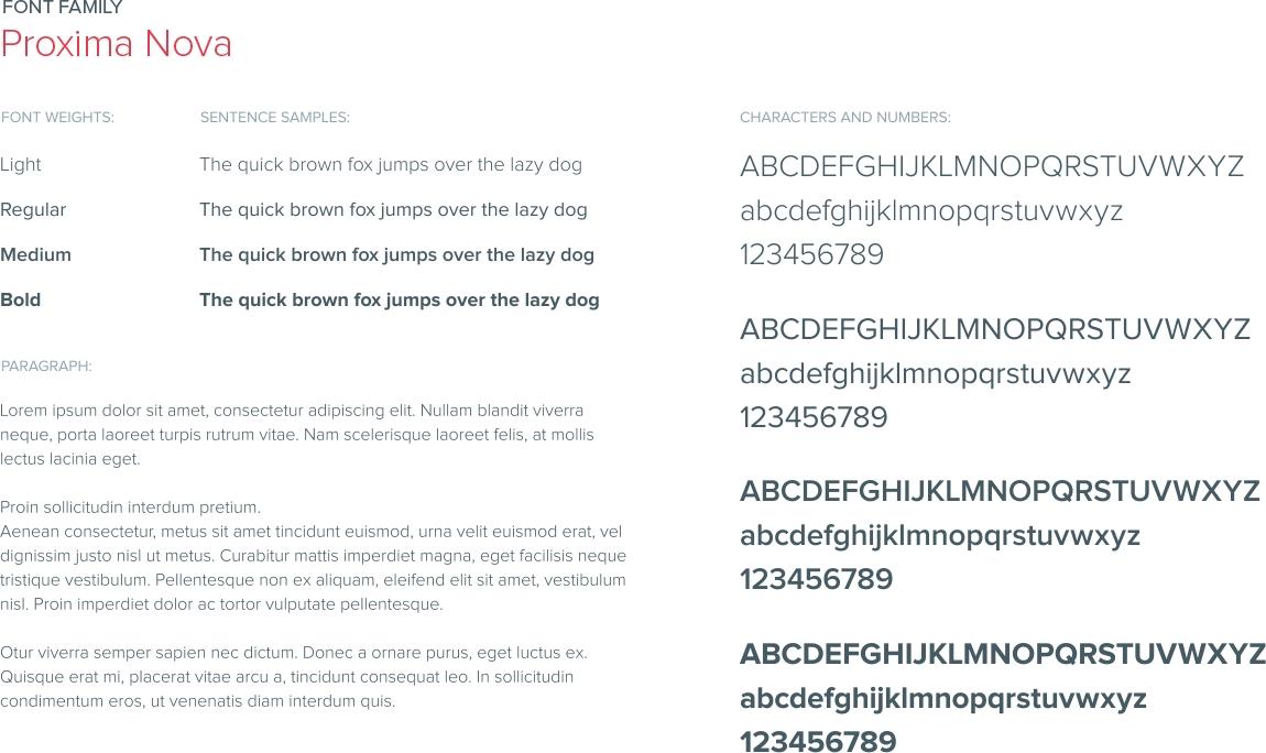 https://media.authentic-studio.com/web-content/uploads/2020/11/english-typography-selection-school-management-system.jpg