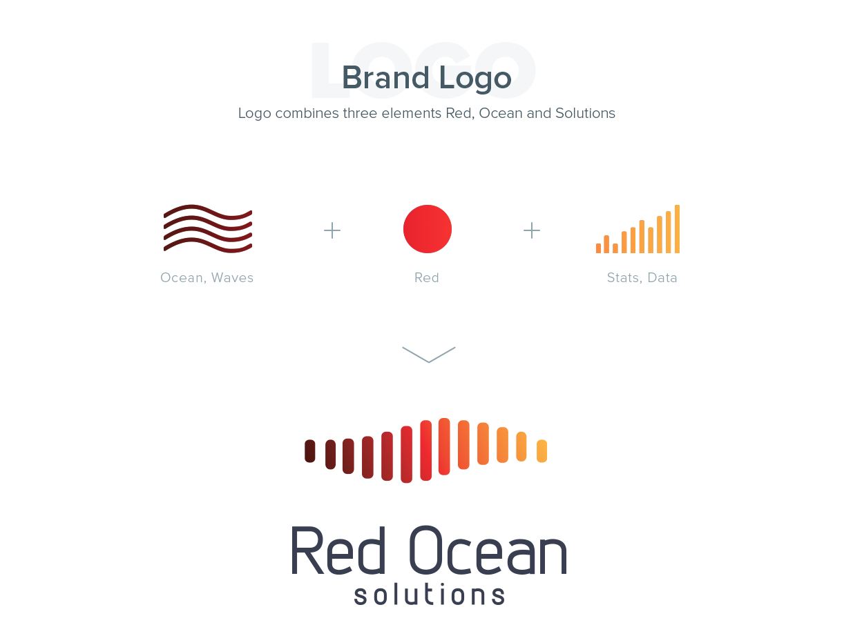 https://media.authentic-studio.com/web-content/uploads/2020/11/full-corporate-identity-package-for-hong-kong-market-example-1.jpg