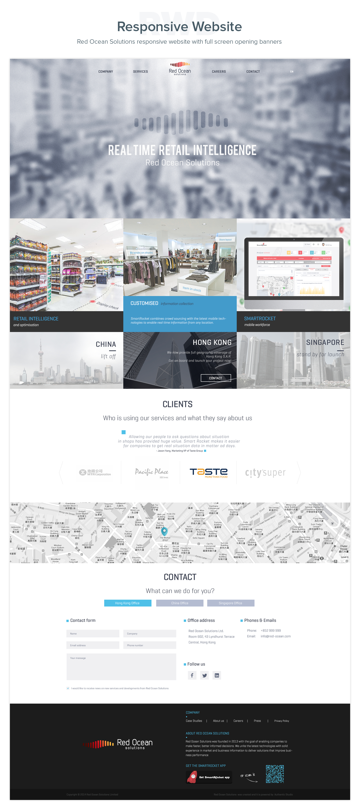 https://media.authentic-studio.com/web-content/uploads/2020/11/full-corporate-identity-package-for-hong-kong-market-example-4.jpg