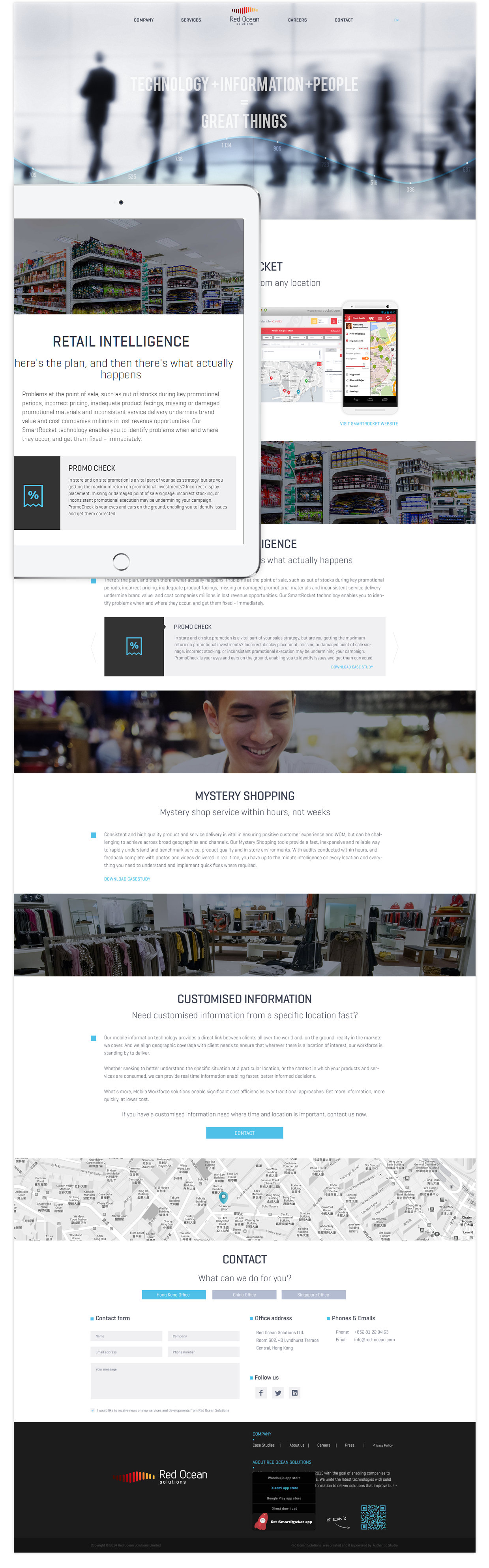 https://media.authentic-studio.com/web-content/uploads/2020/11/full-corporate-identity-package-for-hong-kong-market-example-5.jpg