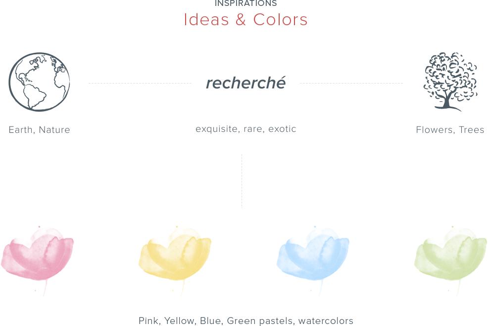 https://media.authentic-studio.com/web-content/uploads/2020/11/international-cosmetics-line-concept-design-recherche-by-hermes.jpg