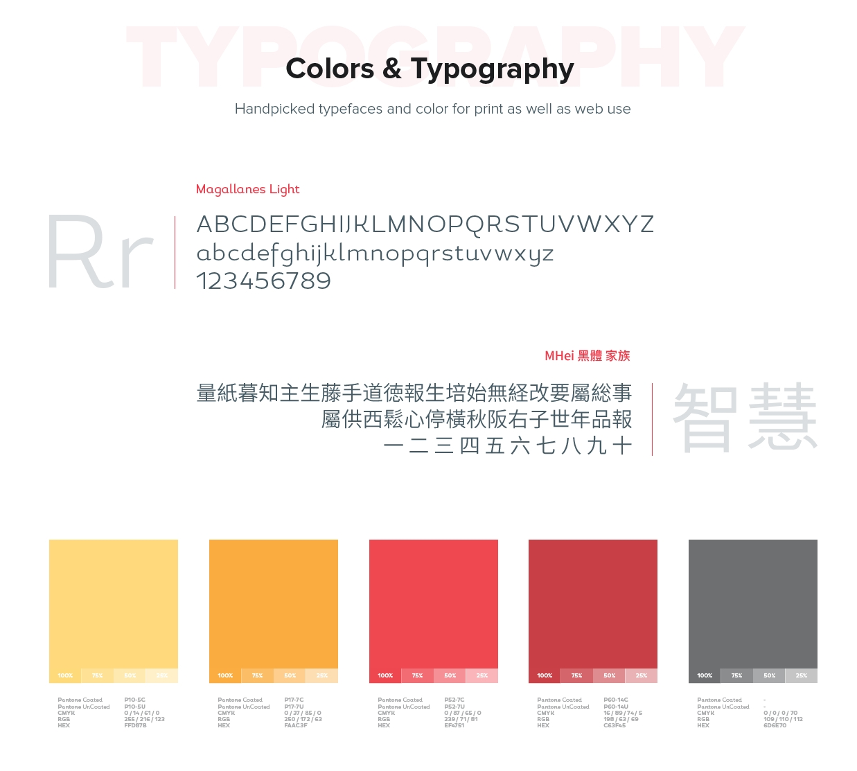 https://media.authentic-studio.com/web-content/uploads/2020/11/logo-and-responsive-web-design-for-smart-rocket-example-3.jpg