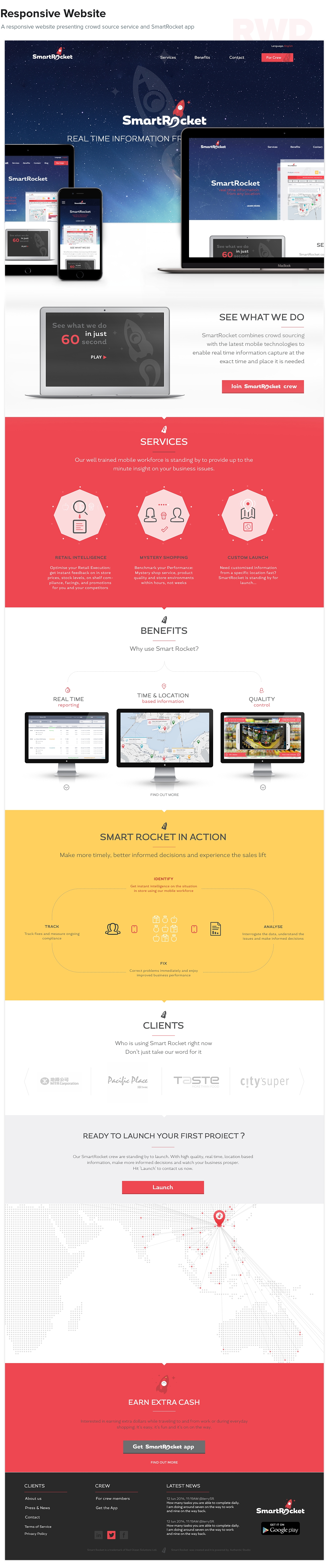 https://media.authentic-studio.com/web-content/uploads/2020/11/logo-and-responsive-web-design-for-smart-rocket-example-5.jpg