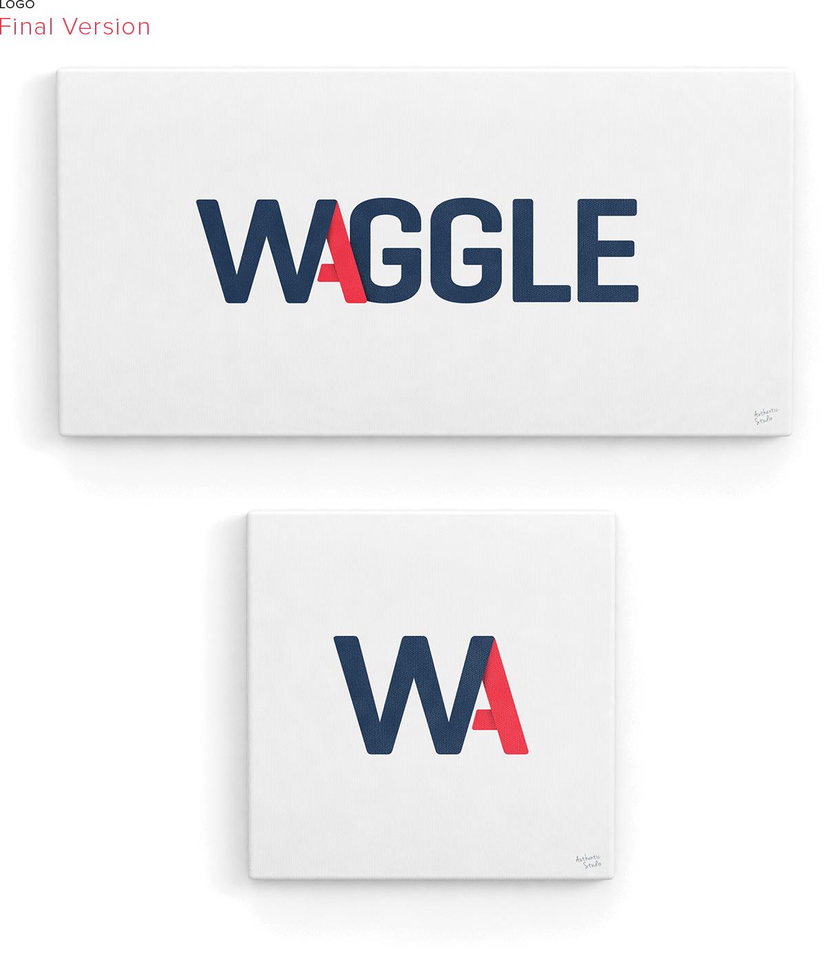 https://media.authentic-studio.com/web-content/uploads/2020/11/logo-design-alternatives-and-final-for-application.jpg