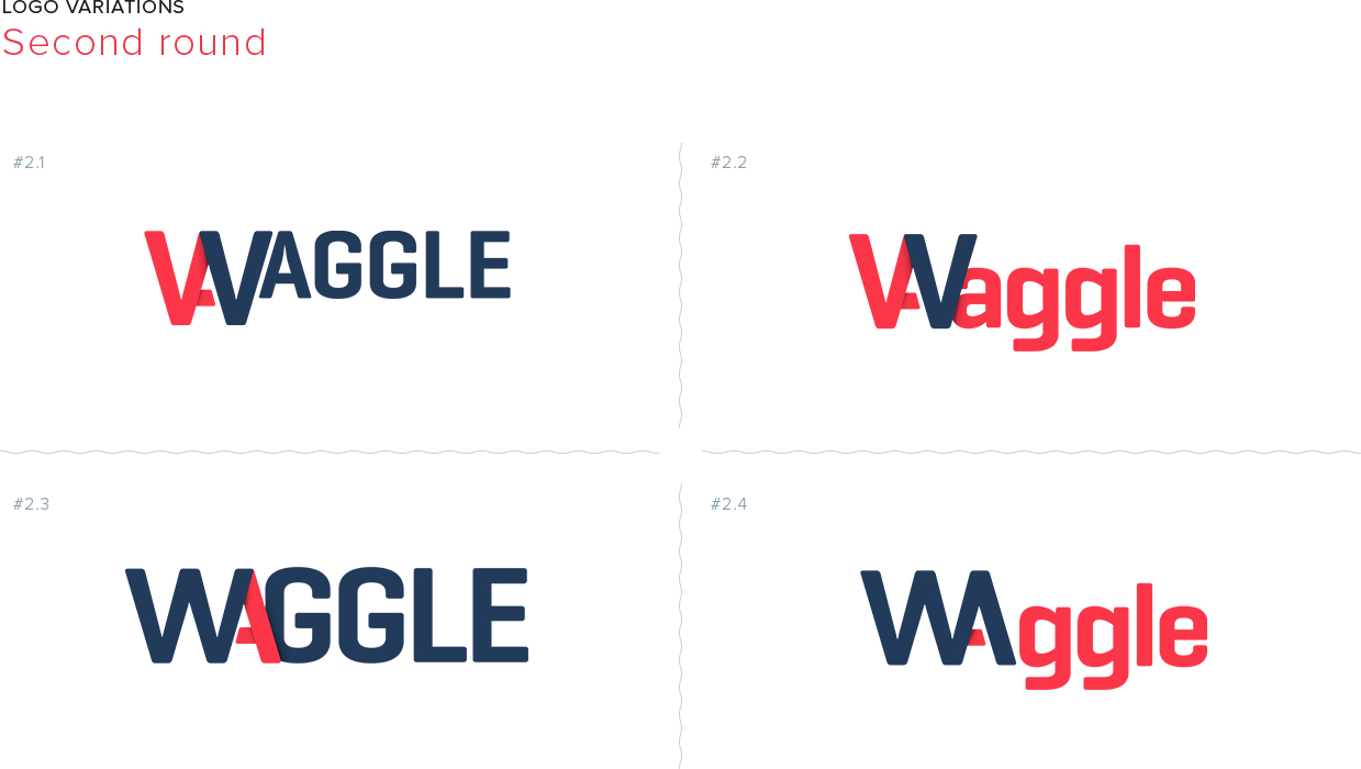 https://media.authentic-studio.com/web-content/uploads/2020/11/logo-variations-for-mobile-application-waggle.jpg