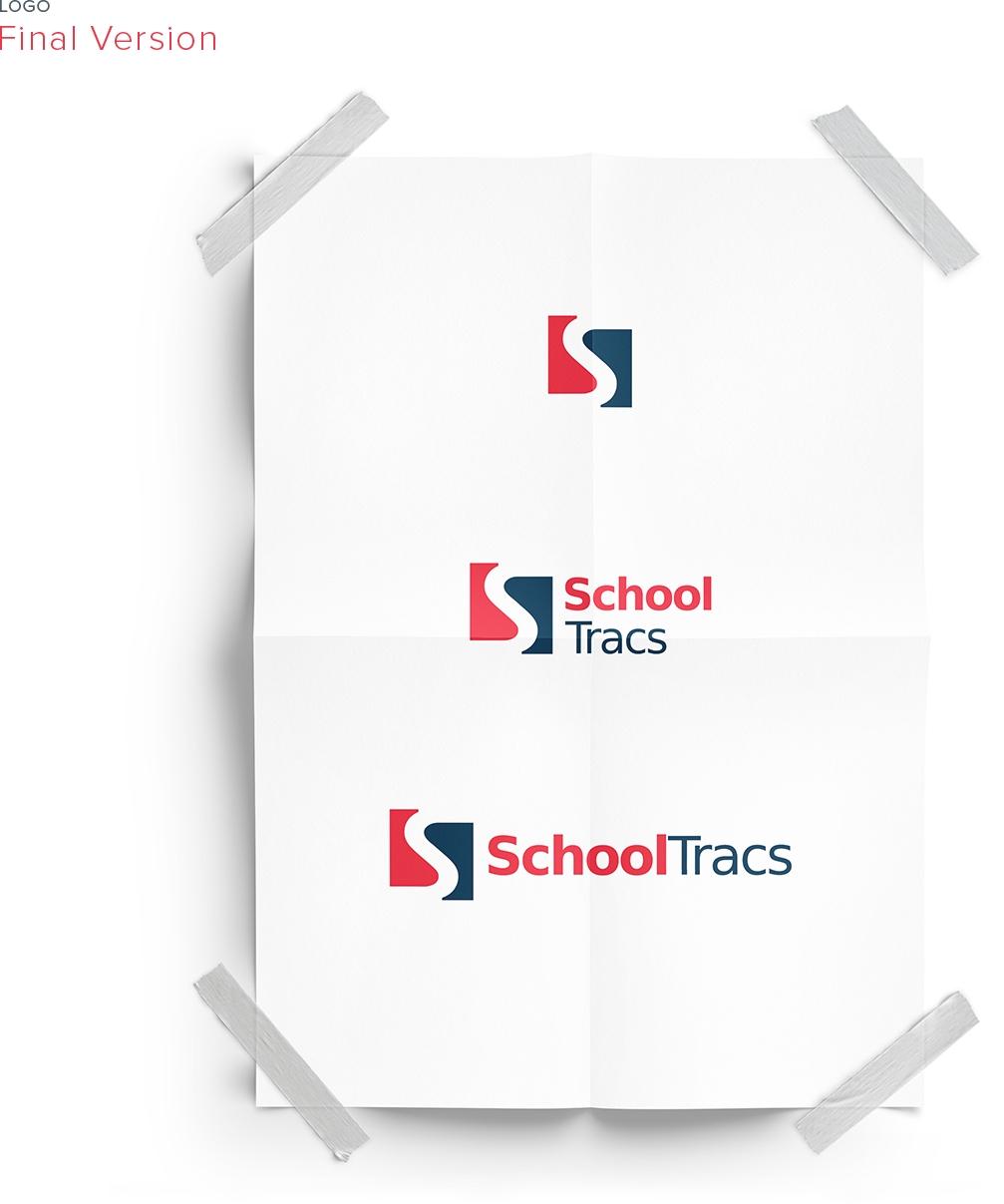 https://media.authentic-studio.com/web-content/uploads/2020/11/management-system-logo-design-final-version-schooltracs.jpg