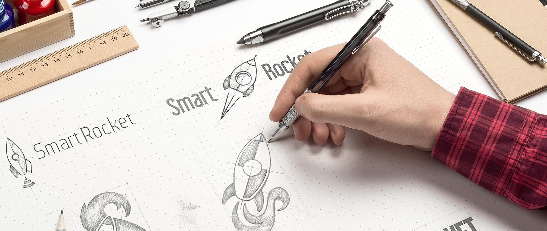 https://media.authentic-studio.com/web-content/uploads/2020/11/mobile-application-branding-illustrations-smart-rocket.jpg