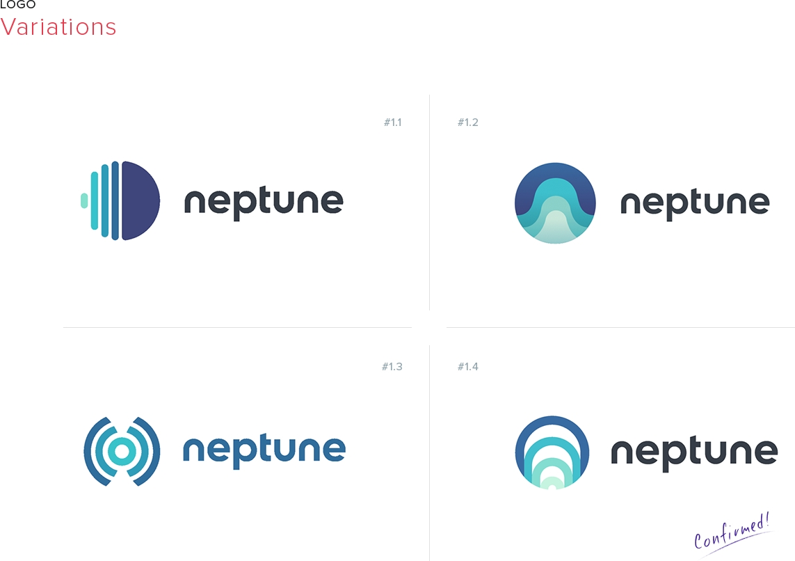https://media.authentic-studio.com/web-content/uploads/2020/11/mobile-application-logo-design-for-neptune.jpg