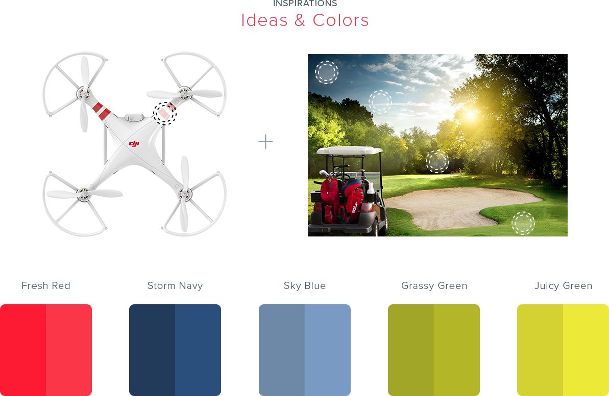 https://media.authentic-studio.com/web-content/uploads/2020/11/mobile-application-logo-ideas-colors.jpg