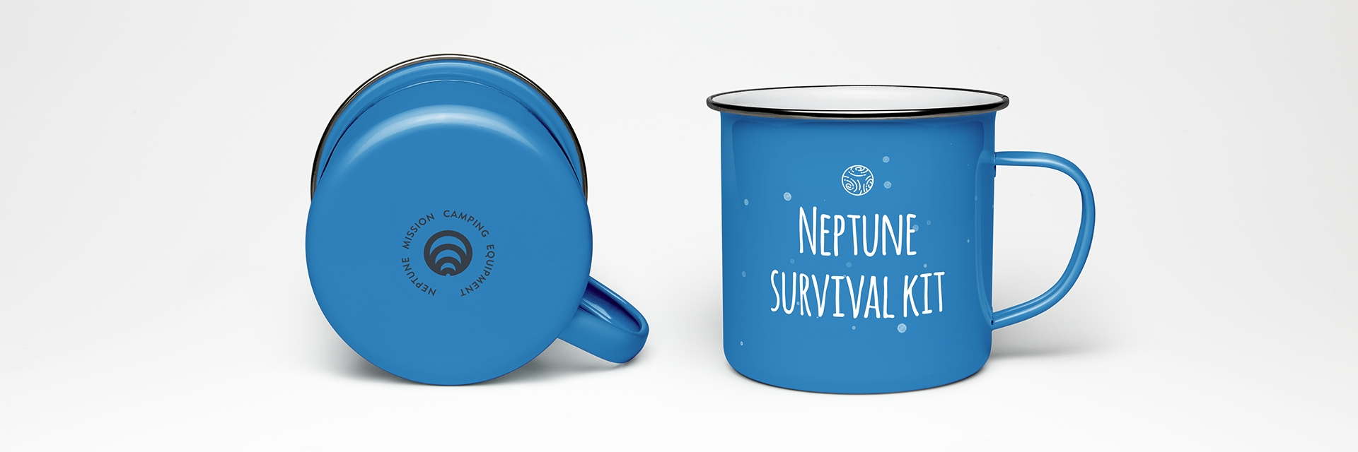 https://media.authentic-studio.com/web-content/uploads/2020/11/mobile-application-merchandise-neptune.jpg