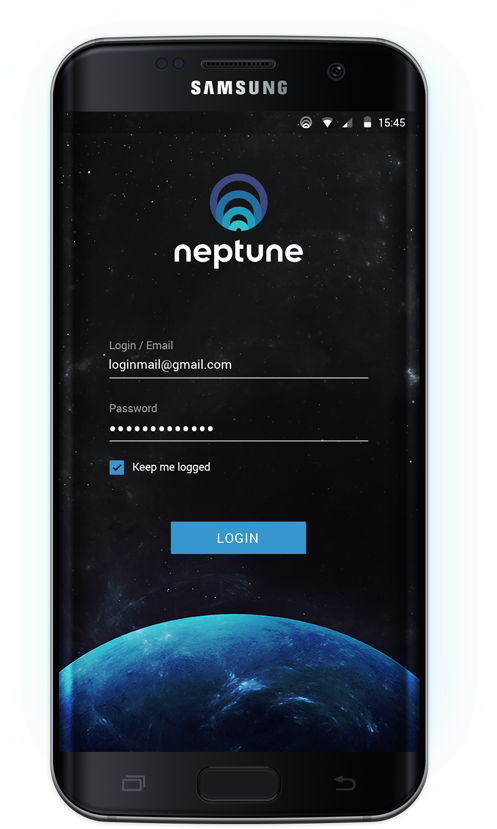 https://media.authentic-studio.com/web-content/uploads/2020/11/neptune-mobile-application-design-ios-android.png