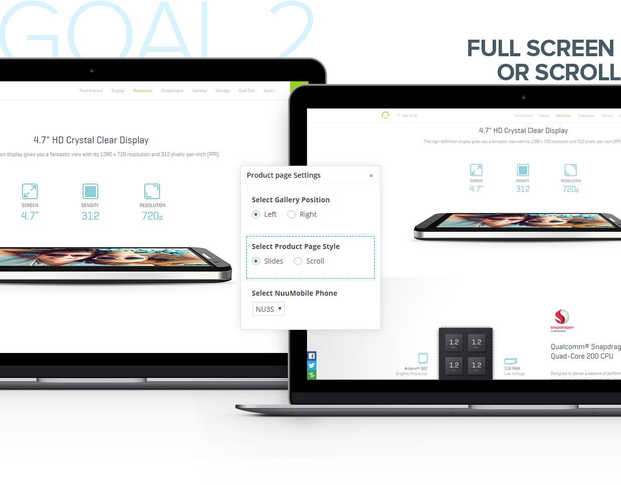 https://media.authentic-studio.com/web-content/uploads/2020/11/nuumobile-e-commerce-platform-design-and-development-example-3.jpg