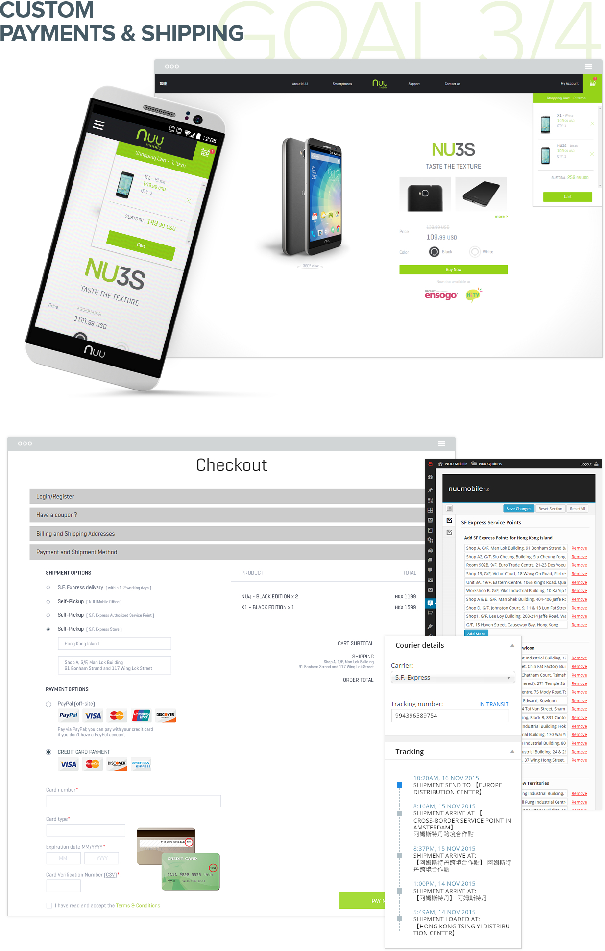 https://media.authentic-studio.com/web-content/uploads/2020/11/nuumobile-e-commerce-platform-design-and-development-example-4.jpg