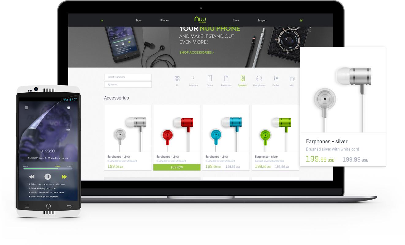 https://media.authentic-studio.com/web-content/uploads/2020/11/nuumobile-e-commerce-platform-design-and-development-example-5.jpg