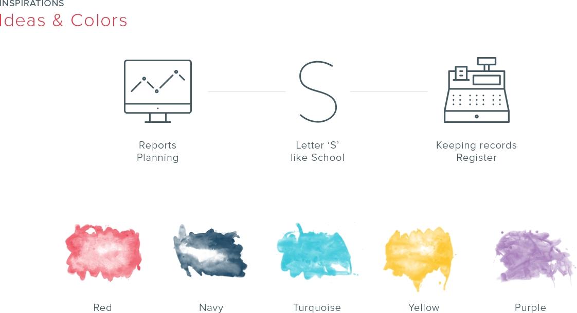 https://media.authentic-studio.com/web-content/uploads/2020/11/school-management-system-logo-design.jpg