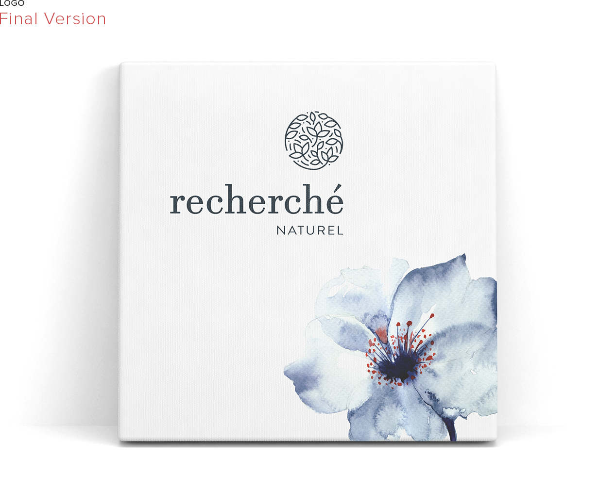 https://media.authentic-studio.com/web-content/uploads/2020/11/selected-final-logo-version-for-cosmetics-brand.jpg