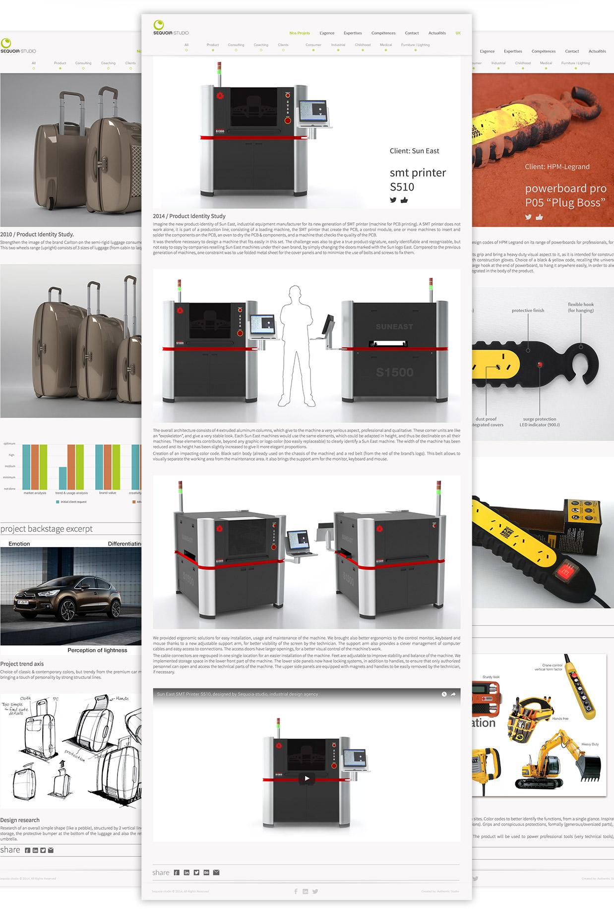 https://media.authentic-studio.com/web-content/uploads/2020/11/sequoia-studio-bespoke-cms-content-management-system-enhanced-example-4.jpg