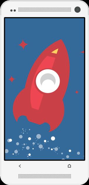https://media.authentic-studio.com/web-content/uploads/2020/11/smart-rocket-mobile-application-splash-screen.png